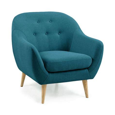canapé retro pas cher canape et fauteuil pas cher maison design modanes com