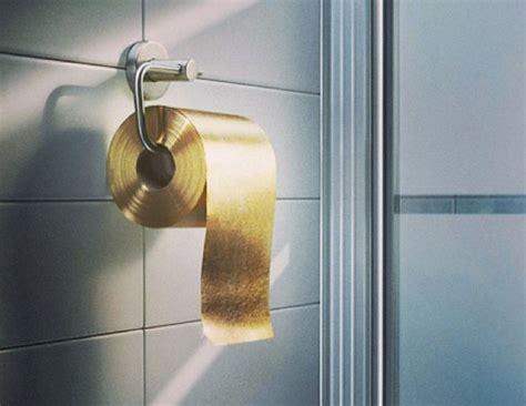 papier toilette en or papier toilette en or arkko
