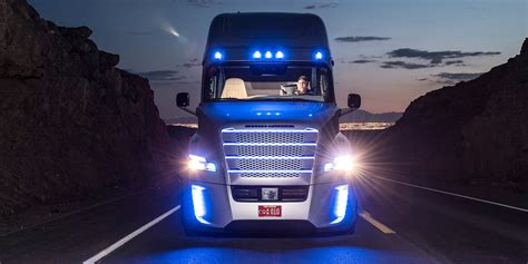how much does a new volvo truck 100 how much does a new volvo semi truck cost volvo