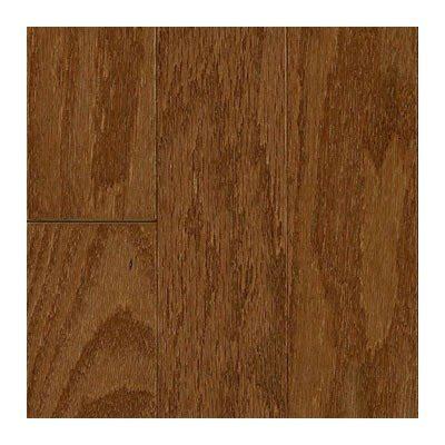 mannington flooring canada mannington flooring canada