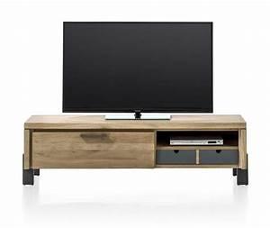 Tv Wandhalterung Ausziehbar 150 Cm : banc tv 150 cm id es de d coration int rieure french decor ~ Yasmunasinghe.com Haus und Dekorationen