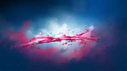 Abstract Backgrounds Wallpapers Wiki Pages