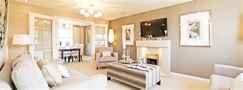 Living Room Letting Agency Manchester by Owl Estates Residential And Commercial Sales Lettings