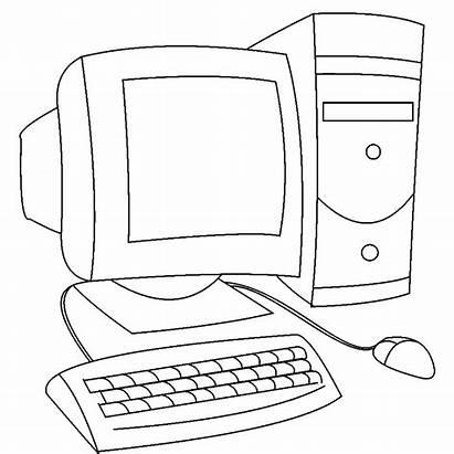 Computer Coloring Pages Printable Roblox Parts Sheet
