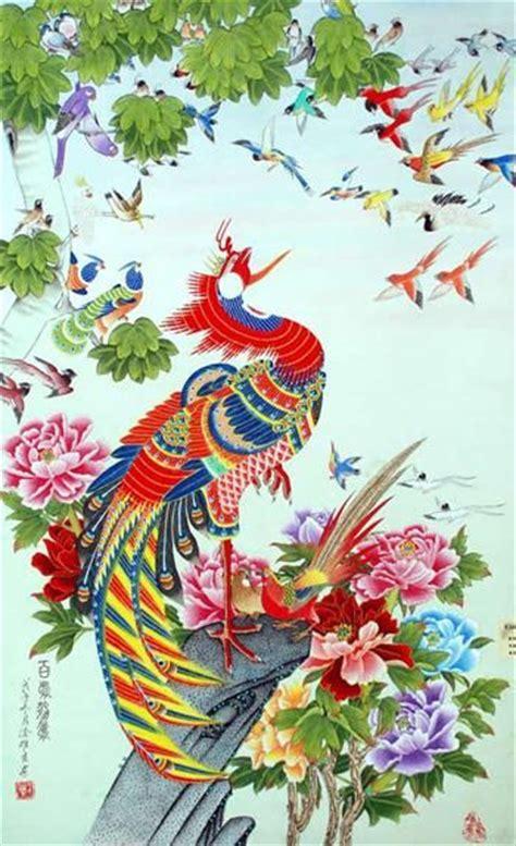 phoenix abacus chinese medicine