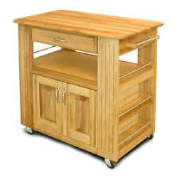 kitchen island butcher block tops catskill butcher block of the kitchen island