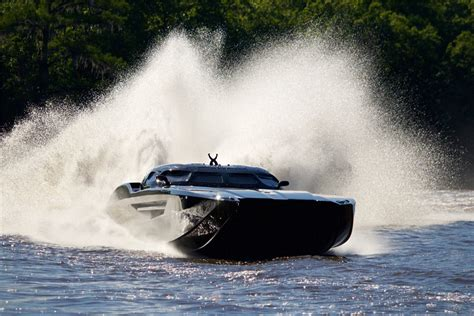 Mti Boats Price by 2015 Mti Racing Boat 215473