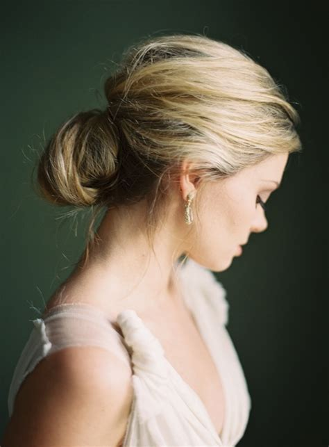 top  hottest hairstyles    wedding hair