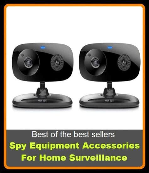 interior home surveillance cameras interior home surveillance cameras security systems with cameras of safety and