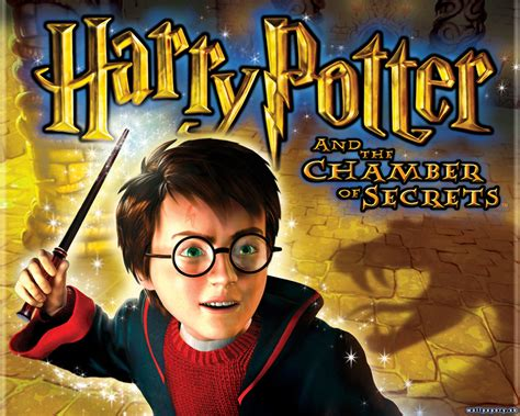 jeu pc harry potter et la chambre des secrets toutes les wallpapers de harry potter et la chambre des