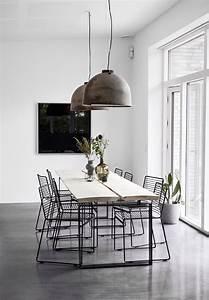Minimalist, Aesthetics, Interior, Design