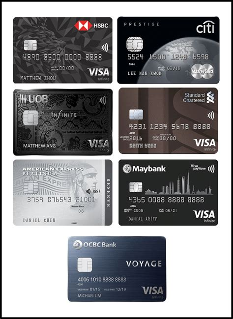 Principles and strategies to earn millions of miles and points. 2019 Edition: $120K credit card showdown | The MileLion