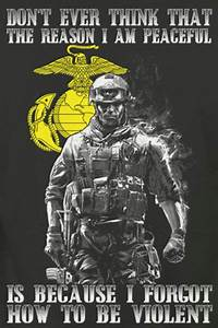 Best 25+ USMC ideas only on Pinterest | Military, Usmc ...