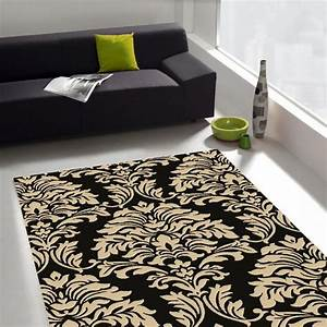 20 photo of carpet designs for home for Drawing of carpet design
