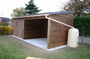 Abri De Jardin D Occasion : abri de jardin 20m2 occasion 7 d233co cabane jardin ~ Dailycaller-alerts.com Idées de Décoration