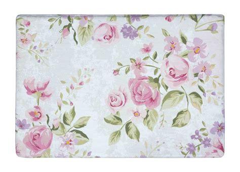 teppich center aliexpress com buy floor mat vintage pink elegance