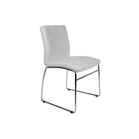 chaise bureau sans roulettes chaise de bureau confortable sans roulettes table de lit