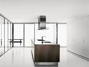 Trennwand Mit Glas : anthea trennwand aus glas by boffi design studio kairos ~ Sanjose-hotels-ca.com Haus und Dekorationen
