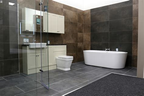 Easy Bathrooms Launches Second Leeds Showroom With £