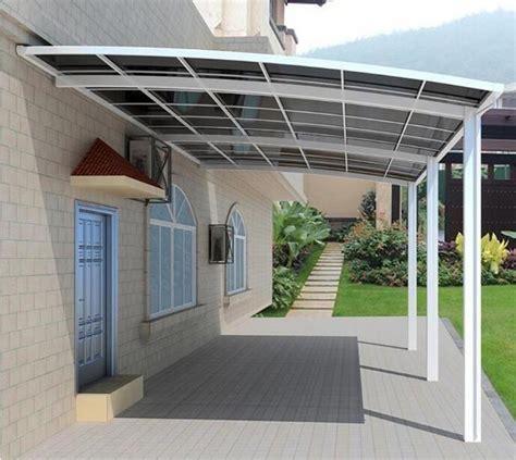 garage lights led carport canopy design ideas suitable for your home