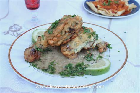cuisine ratiba cuisine algerienne le de recette de ratiba gâteaux