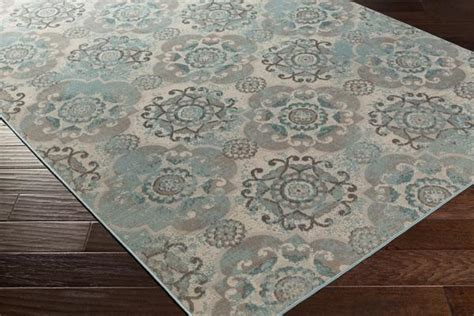Teal And Gray Area Rug by Mavrick Teal Gray Black Area Rug Froy