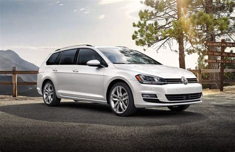 volkswagen goodwill package offers  diesel owners