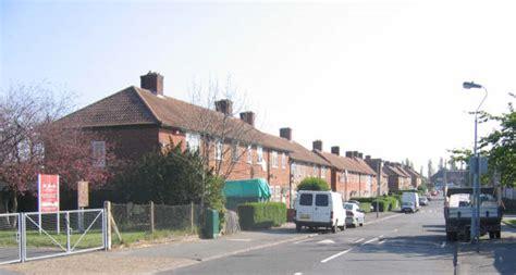 Downham Estate - Wikipedia