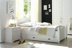 Kinderbett Ikea 90x200 : kinderbett 90x200 ikea vianova project ~ Orissabook.com Haus und Dekorationen