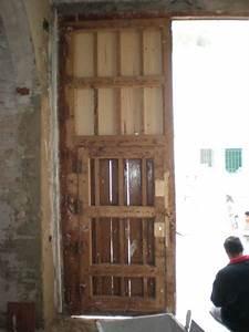 Trabajos Realizados, Restauraciones Maulén y Rodríguez