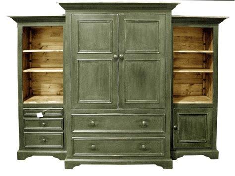 Tv Armoir by Tv Armoire Momma Furniture Ideas