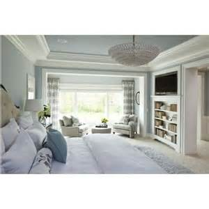 oly studio pipa bowl chandelier bedrooms