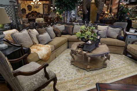1000 images about furniture living room sets on