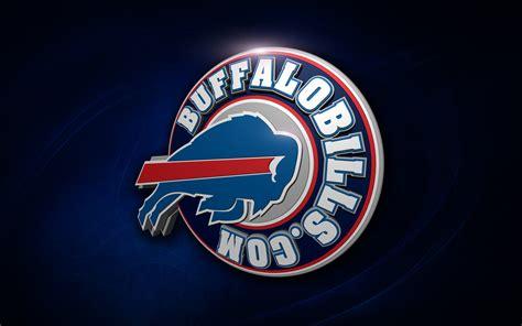Buffalo Bills Wallpaper Hd Buffalo Bills 2018 Wallpapers