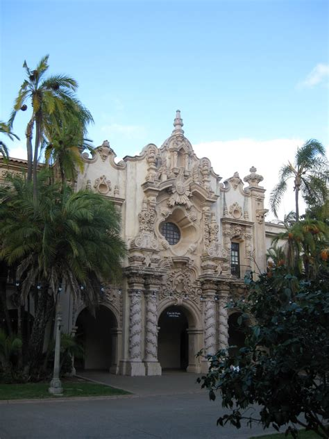 diego san balboa park state consciousness higher ed posted am