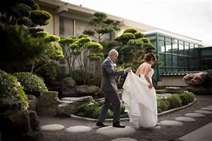san francisco bay area affordable hd wedding photography With affordable wedding photographer bay area