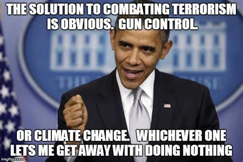 Control Meme - barack obama imgflip