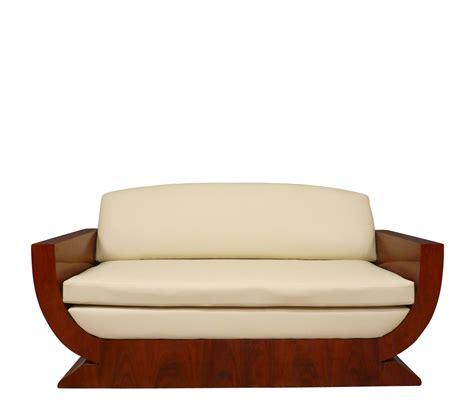 bureau palissandre meubles déco photographies mobilier déco
