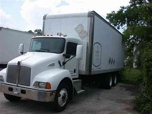 Daf Truck Fa Lf45  150  2001    Heavy Duty Trucks