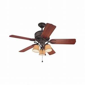 Internal Parts Of Ceiling Fan