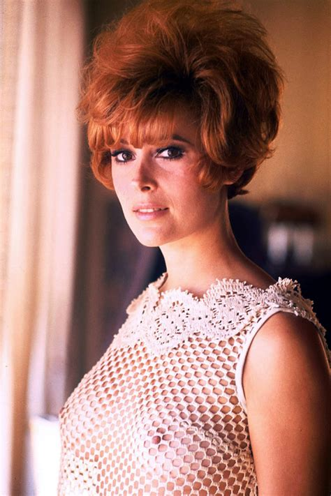 Jill St John Biography Jill St Johns Famous Quotes Sualci Quotes