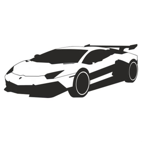 ferrari logo black and white vector lamborghini vectors photos and psd files free download