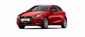Mazda 2 2019 - Precio Monterrey  M U00e9xico