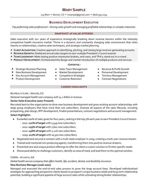 Fashion Sales Resume by Clothing Sales Manager Resume Images