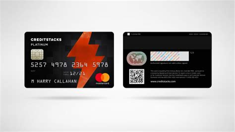 A Credit Card For Professionals Coming To