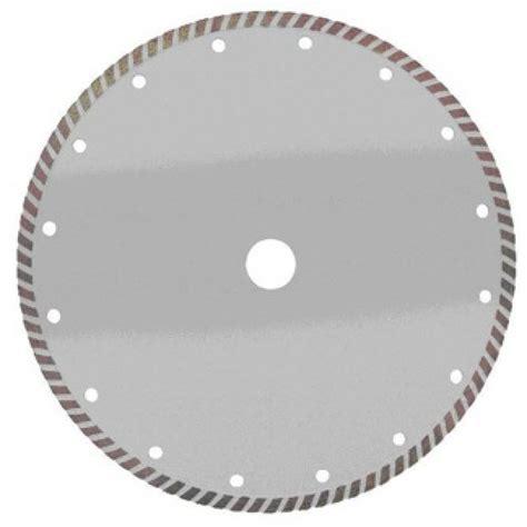 disque diamant pour coupe carrelage rt sc 570 l bricozor