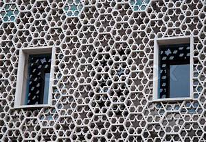 Arabic Architecture, Nairobi Kenya Stock Photo Colourbox