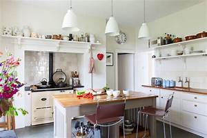 Deko Küche Landhausstil : landhaus deko und m bel aequivalere ~ Lizthompson.info Haus und Dekorationen