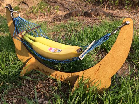 Bannana Hammocks by A Banana Hammock Pics