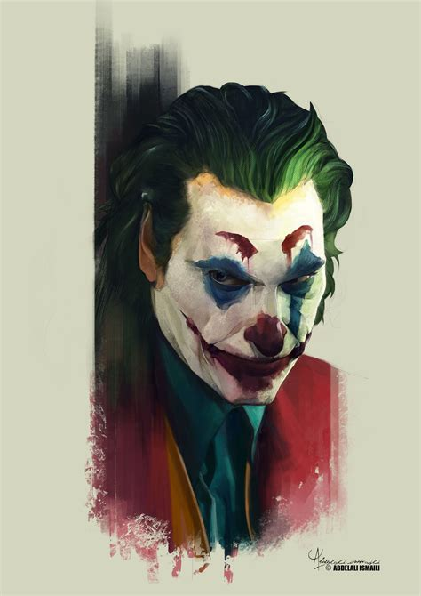 joker  wallpapers mobile guason fondos celular